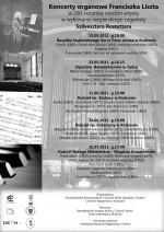 Liszt_kesz_657