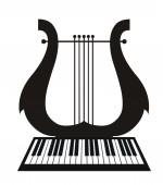 Towarzystwo Muzyczno Artystyczne Sfogato