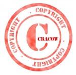 Copyright Cracow 2010 - Logo