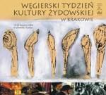 2004_holocaust_emlekhet_2_big