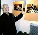 2004_zsido_hagyomanyok_2_big_wystawa_4