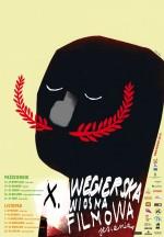 Plakat-X-Krakow.net_